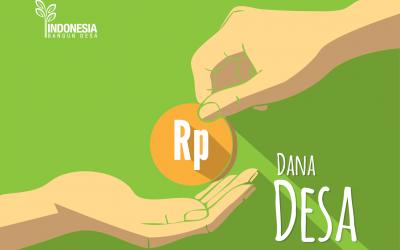 Tantangan Implementasi Undang-undang Nomor 6 Tahun 2014 di Kabupaten Kupang