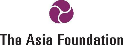 2018 Asia Foundation Development Fellows: Call for Applications