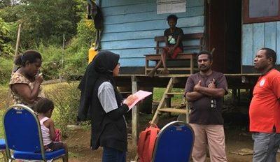 Success Story: Ika Rusinta Widiyasari