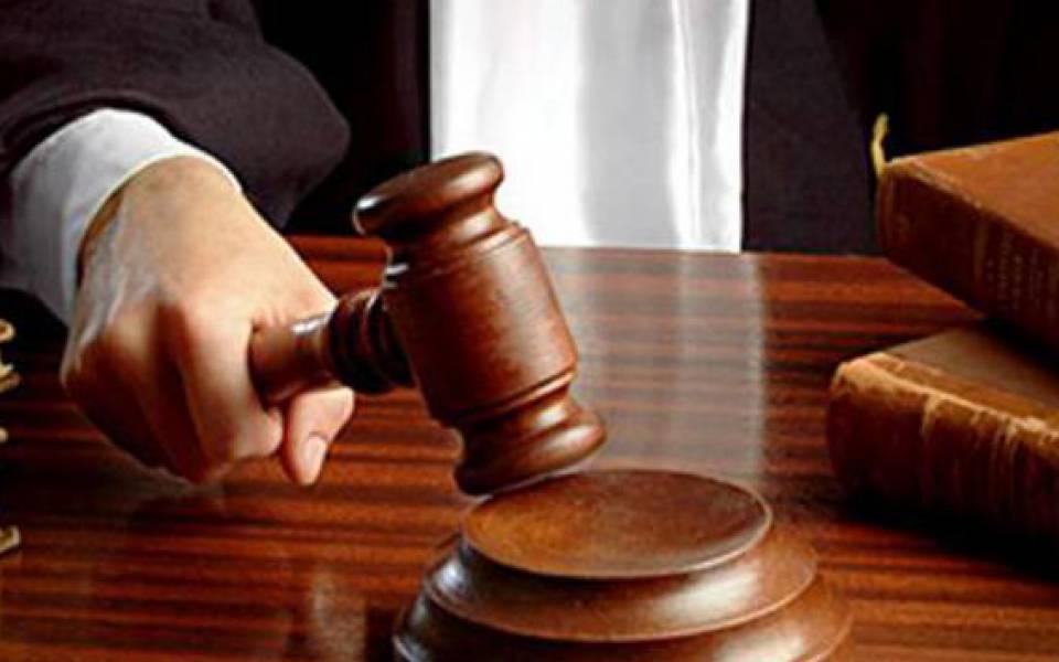 Antara Kepastian Hukum atau Keadilan, Ke mana Hakim Melangkah?
